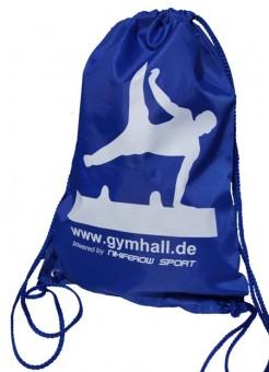 GYMHall - Turnbeutel für Jungen