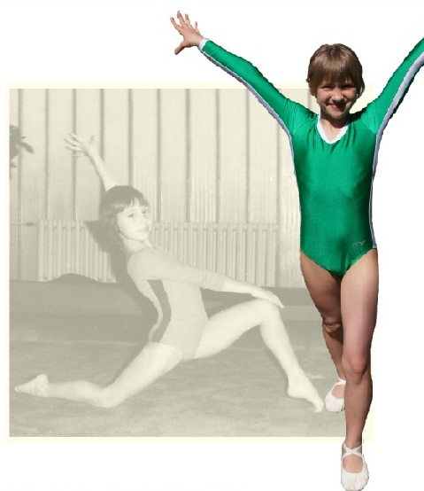 jungs im ballett