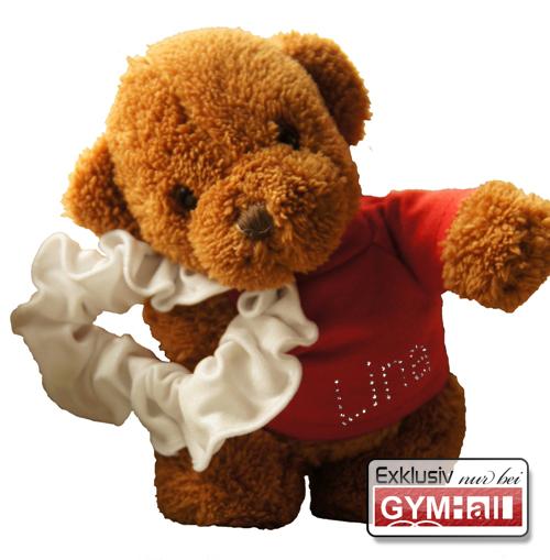 große teddybären online shop